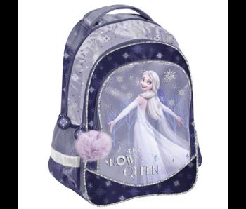 Disney Frozen Sac à dos Snow Queen 41 cm