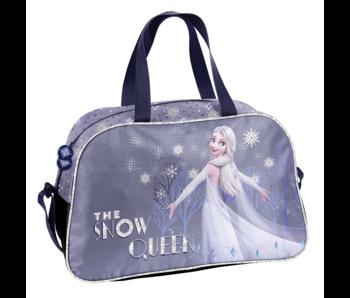 Disney Frozen Sac bandoulière Snow Queen 40 x 25 cm