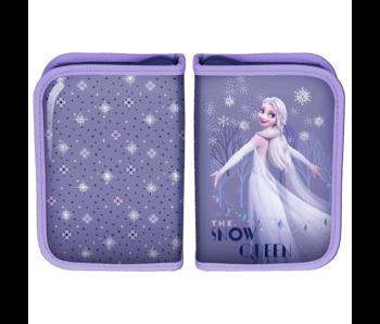 Disney Frozen Pochette remplie - 22 pcs.