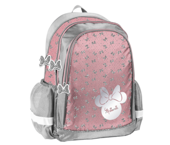 Disney Minnie Mouse Backpack 42 cm