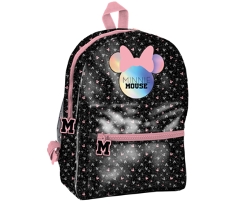Disney Minnie Mouse Toddler backpack 30 cm