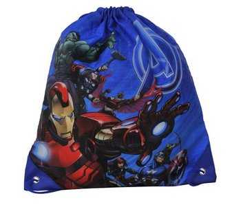 Marvel Avengers Avengers Gym bag 35cm