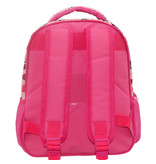 Must Backpack Ballerina - 31 x 27 x 10 cm - Polyester