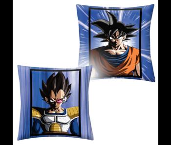 Dragon Ball Z Coussin Super Saiyan 40 x 40 cm