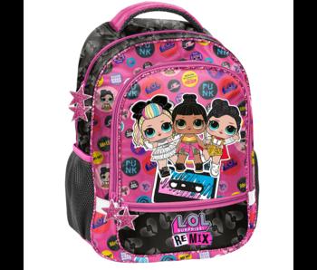 LOL Surprise! Backpack 42 x 31 cm