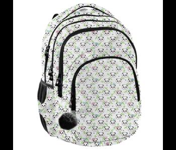 Panda Backpack 41 x 30 cm