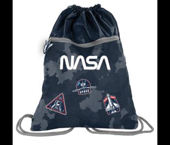 NASA Sac de sport 45 x 34 cm