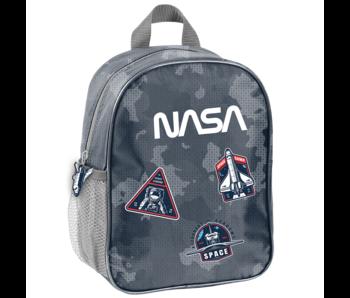 NASA Peuterrugzak 28 x 22 cm
