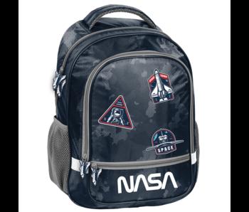 NASA Rugzak 42 x 31 cm