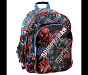 SpiderMan Sac à dos 38 x 29 cm