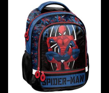 SpiderMan Rugzak 42 x 31 cm