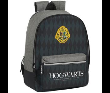 Harry Potter Backpack Hogwarts 43 x 32 cm