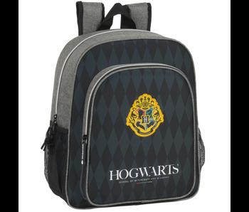 Harry Potter Rugzak Hogwarts 38 x 32 cm