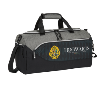 Harry Potter Sports bag Hogwarts 50 x 25 cm