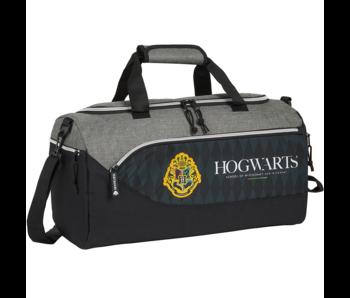 Harry Potter Sporttas Hogwarts 50 x 25 cm
