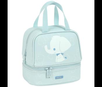 Olifant Cool bag 20 x 20 x 15 cm
