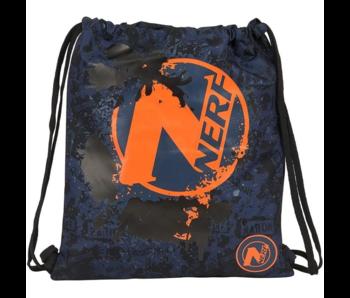 Nerf Gym bag 40 x 34 cm