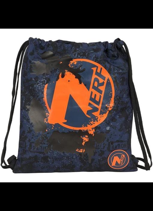 Nerf Gymbag 40 x 34 cm