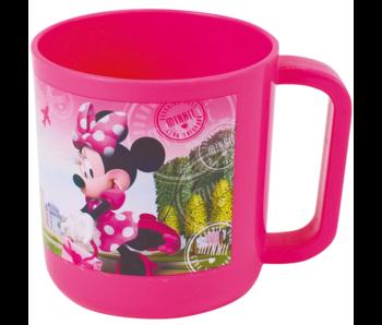 Disney Minnie Mouse Mok Parijs 350 ml
