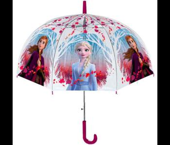 Disney Frozen Paraplu Sisters - ø 60 cm