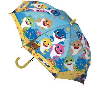 Baby Shark Parapluie Doo Doo Doo - ø 75 cm