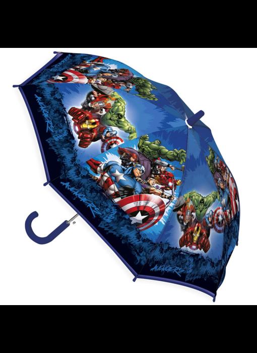 Marvel Avengers Paraplu Epic Battle - ø 75 cm