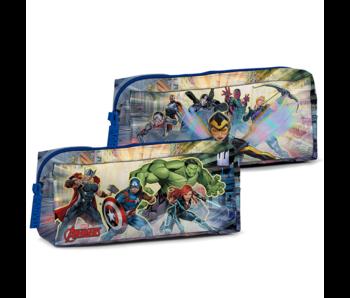 Marvel Avengers Trousse Epic Battle 21 x 8 cm