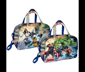 Marvel Avengers Shoulder bag Epic Battle 40 x 25 cm