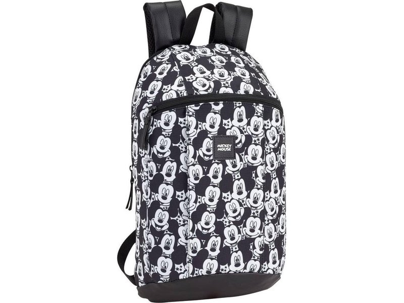 Disney Mickey Mouse Backpack Teen 39 cm