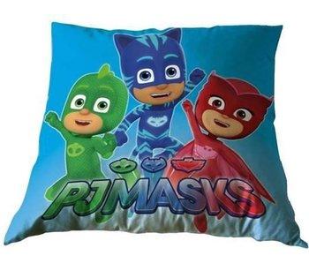 PJ Masks Cushion Team 35 x 35 cm