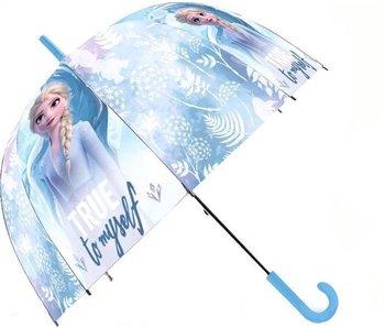 Disney Frozen Umbrella True to Myself ø 48 cm