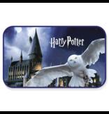 Harry Potter Badmat Hedwig Hogwarts - 40 x 60 cm - Polyester