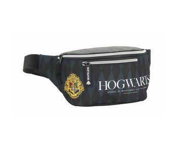 Harry Potter Hogwarts waist bag - 23 cm