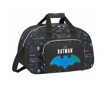 Batman Sporttasche BAT-TECH 40 x 24 cm