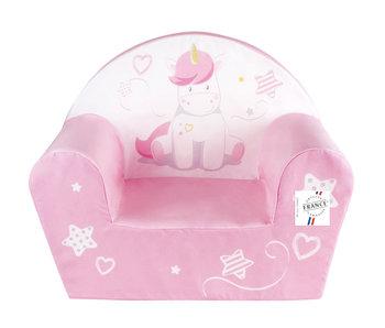 Unicorn Armchair 42 x 52 x 33 cm