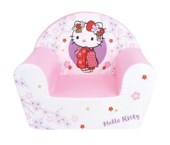 Hello Kitty Fauteuil 42 x 52 x 33 cm