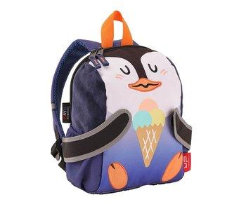 BodyPack Toddler backpack Penguin 29 x 23 cm