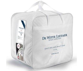 De Witte Lietaer Duvet Dream 260 x 240 - Garnissage polyester
