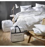 De Witte Lietaer Duvet Dream - Hotel size - 260 x 240 cm - Polyester filling