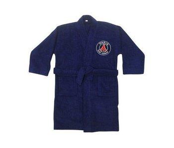 Paris Saint Germain Bathrobe PSG 6/8 years