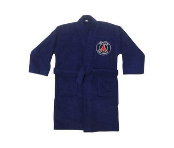 Paris Saint Germain Peignoir PSG 6/8 ans