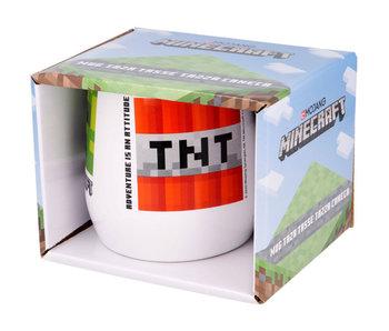 Minecraft Tasse Minecraft 360 ml