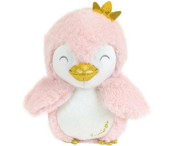Luminou Plush Toy Penguin 18 cm
