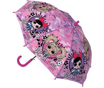 LOL Surprise! Parapluie Beu Ø 73 cm
