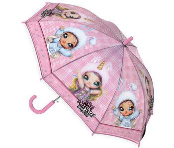 Na! Na! Na! Surprise Parapluie Check Ø 73 cm
