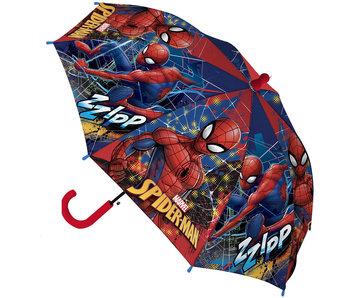 SpiderMan Parapluie Ø 67 cm