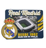 Real Madrid Fotolijstje Rubber