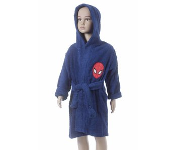 Spider-Man Peignoir de bain