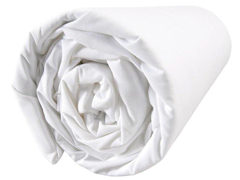Matt & Rose Douce Nuit - Fitted Sheet - Single - 90 x 200 cm
