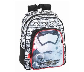 Star Wars Backpack 34 cm Stormtroopers - Small